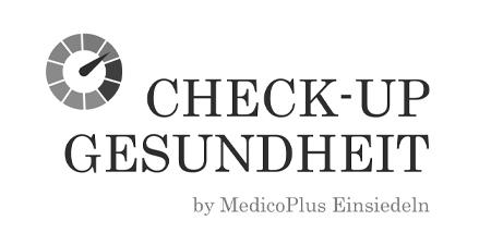 Check-Up Gesundheit