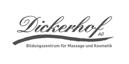 Zentrum Dickerhof