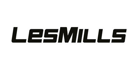 LesMills