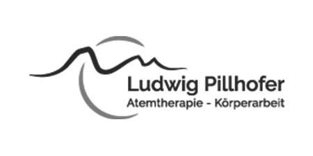 Ludwig Pillhofer Atemtherapie - Körperarbeit